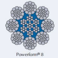 powerform8