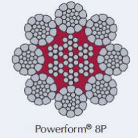 powerform8p